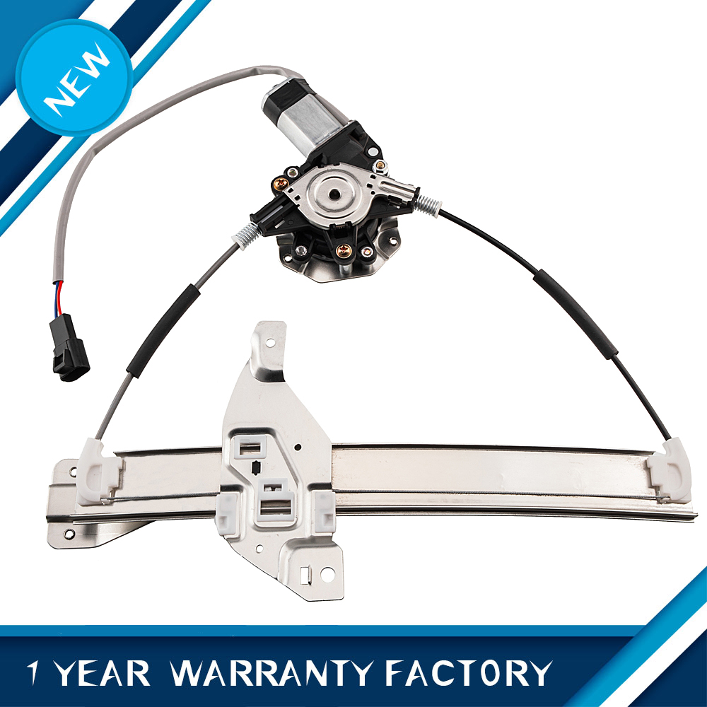 Motor For 2007 Chevy Impala