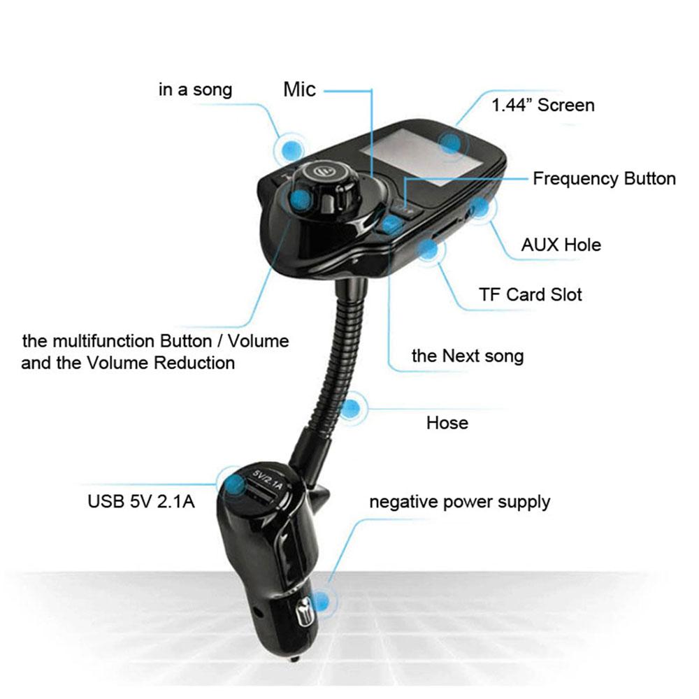 Wireless bluetooth headphones lcd - bluetooth headphones wireless hands free