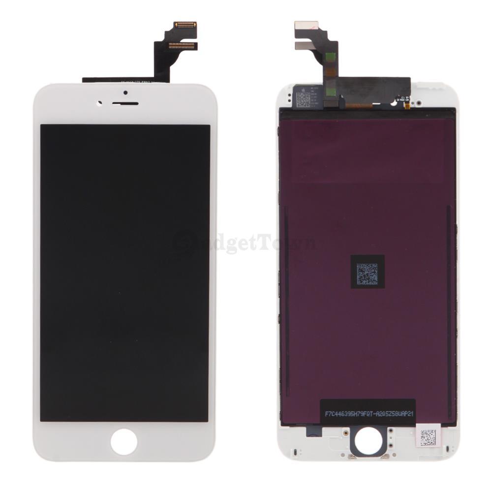 Iphone  Plus Digitizer Cable