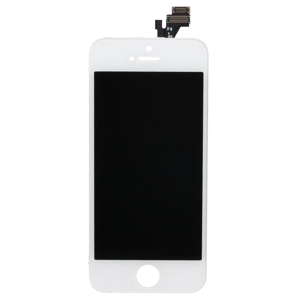 iphone replacement screen replacement lcd touch digitizer screen assembly a1428 12234